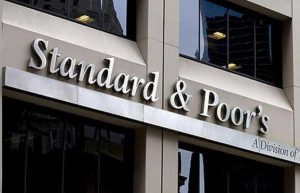 Standard & Poor's concede nota BB- com perspectiva estável para Sicredi em rating global